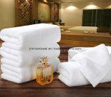 Meilleur prix et de haute qualité 100% coton, de coton Serviette Serviette de bain, serviette de toilette