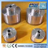 Bewegungswelle-Kupplung-magnetische Kupplungs-magnetische Pumpe
