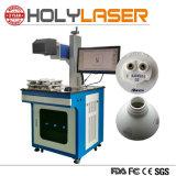 Tissu bois plastique acrylique Prix machine à gravure laser CO2 non métalliques