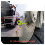 Engineered Plastic HDPE Temporary Road Chechmates
