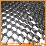 HDPE Geoweb высокого качества 1400n/10cm