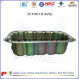 Zh1105 Oil Sump