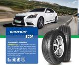 Preis-chinesischer Auto-Reifen 165 Autoreifen PCR-70r14 175 70r14 185 70r14 195 70r14 205 70r14 155 65r14