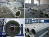 Fibra Glass Membrane Vessel 300psi per Reverse Osmosis Elements