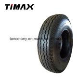 Porta de polarização pneus 10.00-20 Reboque Butil/ Tubes-Ellen de Borracha