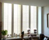 Fenster-Blendenverschluss-Fenster-Blendenverschluss-Dekor-Fenster-Blendenverschluss-Arten 2018