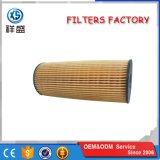 Высокое качество питания на заводе автозапчастей масляный фильтр A1041800109 на Mercedes Benz