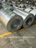 bobina de aço Gl do Galvalume de 0.125-1.0mm com G350 G450 G550