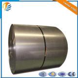 Lamiera di acciaio rivestita di colore di prezzi bassi