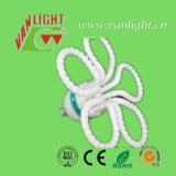 De Lampen van de bloem 85W CFL, de Bol van de Spaarder van de Energie (vlc-flrb-85W)