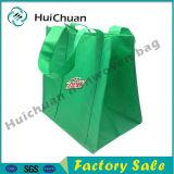 ICTI Factory Environment Friendly Ecology Non Woven Shopper Bag