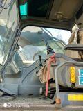 Escavatore Volvo Ec460b di condizione di lavoro da vendere