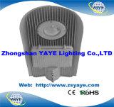 Lámpara caliente del camino de /LED de la luz de calle de la MAZORCA 30/40/50/60/70 LED de la venta de Yaye 18 con la garantía de Ce/RoHS/3/5years