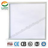 36W 48W resistente al agua IP65 Panel LED 60x60cm