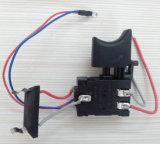 Переключите для сверла HD1901/HD1902 Li-иона бесшнурового
