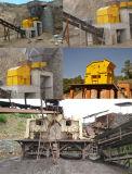 Px-1010 reeks Van het Ijzererts/Rots/Steen/Fijne Maalmachine voor Malende Machine