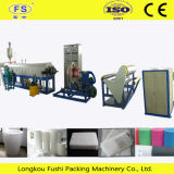 Fushi Hot Sale Machine Feuille de mousse de PE Extrusion Machine