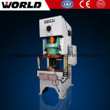 Máquina automática de la prensa de potencia de China (JH21-60)