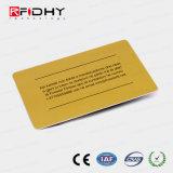 Em4200 칩을%s 가진 저가 RFID 대중 교통 카드
