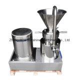 [غود قوليتي] [جم-70] كهربائيّة لوح صانع صغيرة [بنوت بوتّر] آلة