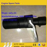 Gloednieuwe Sensor 4921599 van de Zuiger voor Motor Dcec