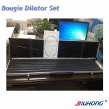 6 Größen erhältlich! ! Bougie Dilator Set für Esophagus/Cardia