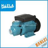 Taizhouの工場は給水のためのIdb35 220Vの渦ポンプを作った