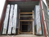 Black Sepeggranite Marble, Black Forest Marble Slabs, Black Wooden Marble Fabricante