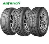 Neumático radial UHP Neumáticos SUV 4X4 neumáticos pasajero