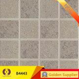 400x400mm Material de Construcción del suelo de azulejo de cerámica (B4458)