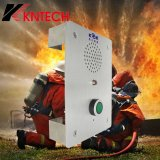 Kntech Novo Produto One-Touch Dialing Wall-Mounting Emergency Sos Telefone Knzd-56