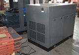 3-stadium de KoelCompressor van de Wind van Compressoren bij Bouwwerf
