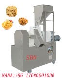 [س] معياريّة يشبع آليّة ذرة وجبة خفيفة [كوركور] بثق آلة