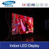 Bekanntmachen Bildschirmanzeige der LED-P2.5/des Panels/Board/Monitor