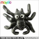 Giocattoli appiccicosi dello Splatter del riempitore del sacchetto del partito dei capretti dei giocattoli delle creature di TPR