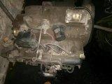 4y motor voor Vorkheftruck