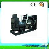 Iso-Norm 600 Kilowatt-Erdgas-Generator-Set
