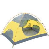 [هيغقوليتي] خيمة يسحب عمليّة بيع, وقت فراغ في الهواء الطلق خيمة