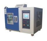 De programmeerbare Kamer van de Test van de Temperatuur en van de Vochtigheid 50L --Klimaat Kamer