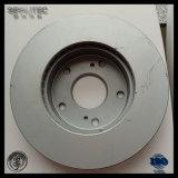Rotore cinese del freno della fabbrica (42510S1AE20) per i ricambi auto della Honda