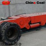 Mg100/111 de alta qualidade-Td Costura fina do carvão Shearer
