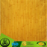Papel de madeira da grão como o papel decorativo com teste padrão desobstruído