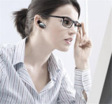 Mini Bluetooth® estéreo inalámbrico universal v4.1 Auriculares con altavoz unilateral