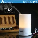 Promoción Comercial (TT-101)
