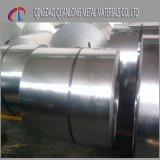 SGCC Z275の熱い浸された電流を通された鋼鉄コイル