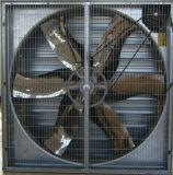 Grande Cfm Exaustor para emissões de aves de capoeira House
