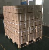 4 soldadora del soldador del inversor IGBT TIG/MMA TIG-200