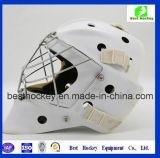 NHL Хоккей всегда пропускал мяч шлем