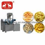 Горячие закуски Cheetos Kurkure продажи продуктов питания машины принятия решений