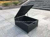 Kein Handlauf-Freizeit-spinnendes Stock-Sofa